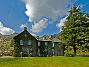 /en-sg/new-dungeon-ghyll-hotel/hotel/chapel-stile-gb.html?asq=jGXBHFvRg5Z51Emf%2fbXG4w%3d%3d