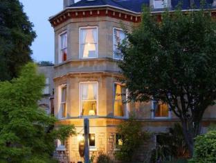 /de-de/dorian-house/hotel/bath-gb.html?asq=jGXBHFvRg5Z51Emf%2fbXG4w%3d%3d