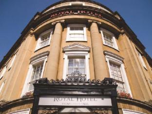 /de-de/royal-hotel/hotel/bath-gb.html?asq=jGXBHFvRg5Z51Emf%2fbXG4w%3d%3d