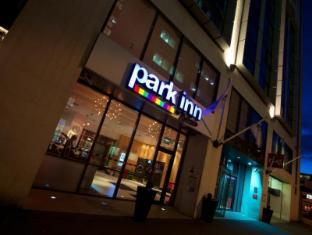 /en-sg/park-inn-by-radisson-belfast/hotel/belfast-gb.html?asq=jGXBHFvRg5Z51Emf%2fbXG4w%3d%3d