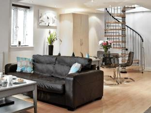 /zh-hk/city-quarters-at-shaftesbury-house-serviced-apartments/hotel/birmingham-gb.html?asq=jGXBHFvRg5Z51Emf%2fbXG4w%3d%3d