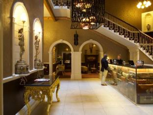 /ms-my/hallmark-hotel-the-queen-chester_3/hotel/chester-gb.html?asq=jGXBHFvRg5Z51Emf%2fbXG4w%3d%3d