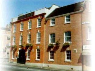 /it-it/three-queens-hotel/hotel/burton-upon-trent-gb.html?asq=jGXBHFvRg5Z51Emf%2fbXG4w%3d%3d