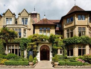 /es-ar/macdonald-frimley-hall-hotel-and-spa/hotel/camberley-gb.html?asq=jGXBHFvRg5Z51Emf%2fbXG4w%3d%3d