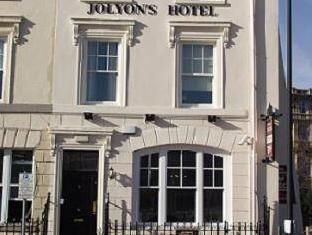 /zh-hk/jolyons-boutique-hotel/hotel/cardiff-gb.html?asq=jGXBHFvRg5Z51Emf%2fbXG4w%3d%3d