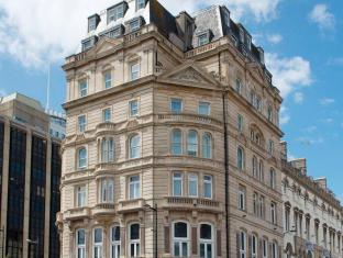 /zh-hk/the-royal-hotel-cardiff/hotel/cardiff-gb.html?asq=jGXBHFvRg5Z51Emf%2fbXG4w%3d%3d