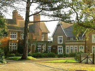 /bg-bg/pontlands-park-hotel/hotel/chelmsford-gb.html?asq=jGXBHFvRg5Z51Emf%2fbXG4w%3d%3d