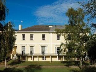 /ca-es/the-cheltenham-townhouse-and-apartments/hotel/cheltenham-gb.html?asq=jGXBHFvRg5Z51Emf%2fbXG4w%3d%3d