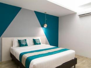 OYO Rooms Kuchai Lama