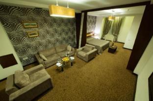 /ko-kr/qafqaz-baku-hotel/hotel/baku-az.html?asq=jGXBHFvRg5Z51Emf%2fbXG4w%3d%3d