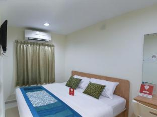 OYO Rooms Subang Inti College