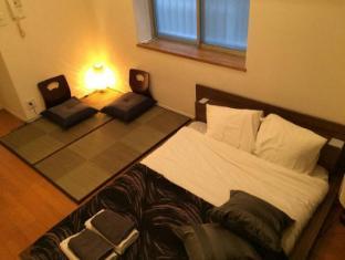 AO 1bdrm apartment near Shibuya B04A