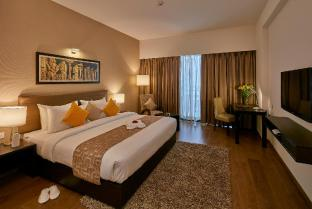 /ca-es/signature-club-resort/hotel/bangalore-in.html?asq=jGXBHFvRg5Z51Emf%2fbXG4w%3d%3d
