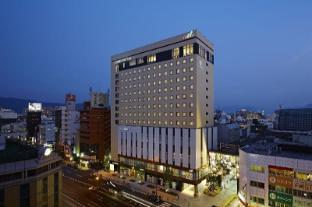 /bg-bg/candeo-hotels-matsuyama-okaido/hotel/matsuyama-jp.html?asq=jGXBHFvRg5Z51Emf%2fbXG4w%3d%3d