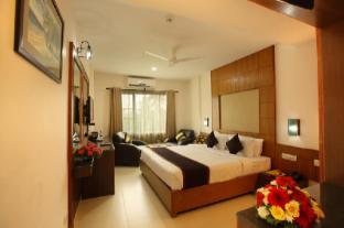 /bg-bg/hotel-livanta/hotel/kochi-in.html?asq=jGXBHFvRg5Z51Emf%2fbXG4w%3d%3d