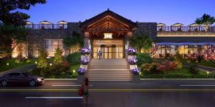 /ca-es/wulong-academy-homeland-hotel/hotel/chongqing-cn.html?asq=jGXBHFvRg5Z51Emf%2fbXG4w%3d%3d