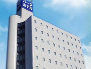 /da-dk/niigata-park-hotel/hotel/niigata-jp.html?asq=jGXBHFvRg5Z51Emf%2fbXG4w%3d%3d