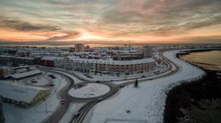 /da-dk/oddsson-ho-s-tel/hotel/reykjavik-is.html?asq=jGXBHFvRg5Z51Emf%2fbXG4w%3d%3d