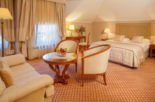 /ar-ae/hotel-zlatnik-boutique-hotel-belgrade/hotel/belgrade-rs.html?asq=jGXBHFvRg5Z51Emf%2fbXG4w%3d%3d