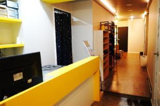 /de-de/onna-guesthouse/hotel/daegu-kr.html?asq=jGXBHFvRg5Z51Emf%2fbXG4w%3d%3d