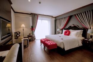 /da-dk/the-scarlett-boutique-hotel-hue/hotel/hue-vn.html?asq=jGXBHFvRg5Z51Emf%2fbXG4w%3d%3d