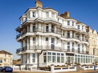 /en-au/east-beach-hotel/hotel/eastbourne-gb.html?asq=jGXBHFvRg5Z51Emf%2fbXG4w%3d%3d
