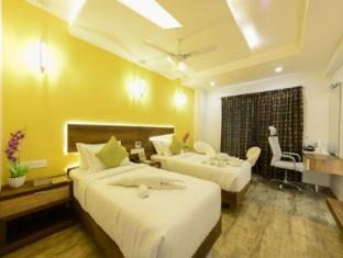 /bg-bg/hotel-chenthur-park/hotel/coimbatore-in.html?asq=jGXBHFvRg5Z51Emf%2fbXG4w%3d%3d