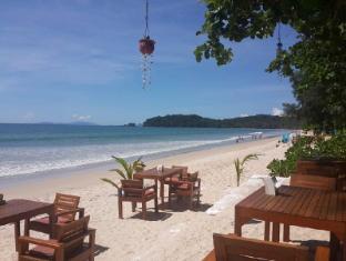 /bg-bg/jj-beach-resort-jj-seafood-restaurant/hotel/koh-phayam-ranong-th.html?asq=jGXBHFvRg5Z51Emf%2fbXG4w%3d%3d