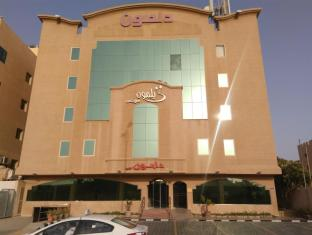 /da-dk/gulf-delmon-aparthotel/hotel/dammam-sa.html?asq=jGXBHFvRg5Z51Emf%2fbXG4w%3d%3d