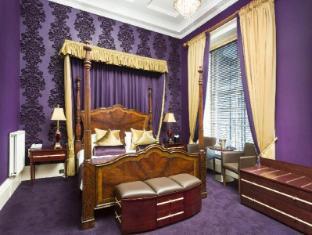 /zh-tw/ballantrae-hotel/hotel/edinburgh-gb.html?asq=jGXBHFvRg5Z51Emf%2fbXG4w%3d%3d