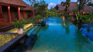 /de-de/azalea-village/hotel/chiang-dao-th.html?asq=jGXBHFvRg5Z51Emf%2fbXG4w%3d%3d