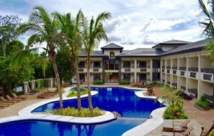 /ja-jp/mo2-westown-lagoon/hotel/palawan-ph.html?asq=jGXBHFvRg5Z51Emf%2fbXG4w%3d%3d