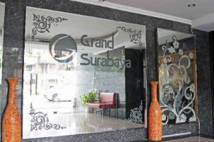 /fr-fr/grand-hotel-surabaya/hotel/surabaya-id.html?asq=jGXBHFvRg5Z51Emf%2fbXG4w%3d%3d
