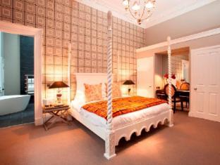 /zh-tw/the-rutland-hotel/hotel/edinburgh-gb.html?asq=jGXBHFvRg5Z51Emf%2fbXG4w%3d%3d