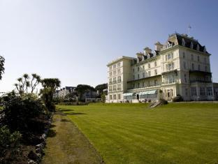 /de-de/the-falmouth-hotel/hotel/falmouth-gb.html?asq=jGXBHFvRg5Z51Emf%2fbXG4w%3d%3d