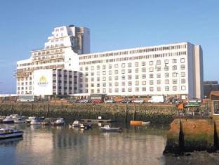 /pt-br/grand-burstin-hotel-folkstone/hotel/folkestone-gb.html?asq=jGXBHFvRg5Z51Emf%2fbXG4w%3d%3d