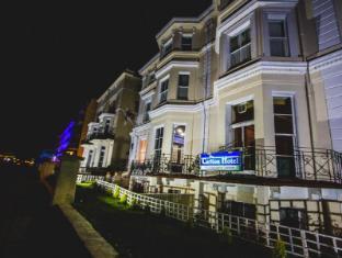 /pt-br/the-carlton-hotel/hotel/folkestone-gb.html?asq=jGXBHFvRg5Z51Emf%2fbXG4w%3d%3d