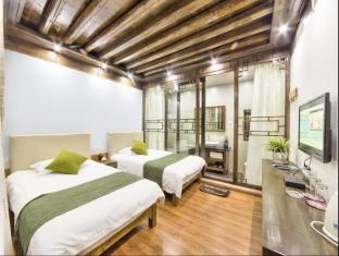 /da-dk/lijiang-easy-inn/hotel/lijiang-cn.html?asq=jGXBHFvRg5Z51Emf%2fbXG4w%3d%3d