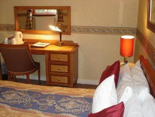 /vi-vn/kings-park-hotel/hotel/glasgow-gb.html?asq=jGXBHFvRg5Z51Emf%2fbXG4w%3d%3d