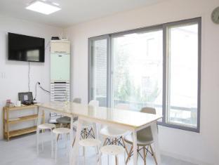 Namsan Fresh House