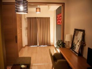 Motenashi Private apartment easy access to Ueno
