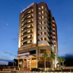 /ca-es/e-red-hotel-kuantan/hotel/kuantan-my.html?asq=jGXBHFvRg5Z51Emf%2fbXG4w%3d%3d
