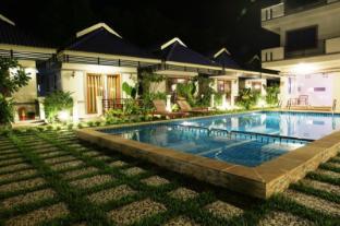 /zh-cn/ta-kloy-tip-bungalow/hotel/sihanoukville-kh.html?asq=jGXBHFvRg5Z51Emf%2fbXG4w%3d%3d