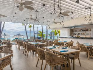 /ca-es/henann-prime-beach-resort/hotel/boracay-island-ph.html?asq=jGXBHFvRg5Z51Emf%2fbXG4w%3d%3d