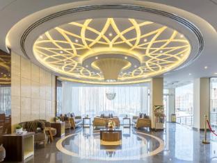 /ar-ae/madeira-hotel-and-suites/hotel/al-khobar-sa.html?asq=jGXBHFvRg5Z51Emf%2fbXG4w%3d%3d
