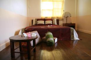 /de-de/sawasdee-guesthouse/hotel/nongkhai-th.html?asq=jGXBHFvRg5Z51Emf%2fbXG4w%3d%3d
