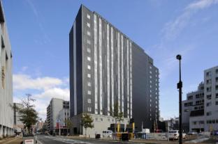 /de-de/hotel-monte-hermana-fukuoka/hotel/fukuoka-jp.html?asq=jGXBHFvRg5Z51Emf%2fbXG4w%3d%3d