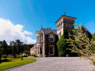 /ca-es/loch-ness-country-house-hotel/hotel/inverness-gb.html?asq=jGXBHFvRg5Z51Emf%2fbXG4w%3d%3d