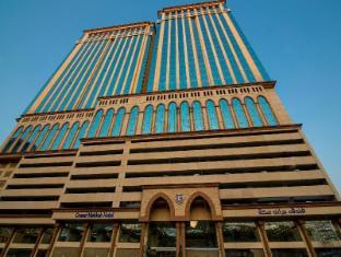 /ar-ae/grand-makkah-hotel/hotel/mecca-sa.html?asq=jGXBHFvRg5Z51Emf%2fbXG4w%3d%3d