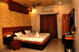 /ca-es/sdm-golden-tower-hotel/hotel/rameswaram-in.html?asq=jGXBHFvRg5Z51Emf%2fbXG4w%3d%3d